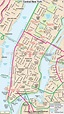 New York City Maps | Fotolip.com Rich image and wallpaper
