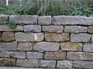 Steine Für Trockenmauer : trockenmauersteine kaufen w rmed mmung der w nde malerei ~ Michelbontemps.com Haus und Dekorationen