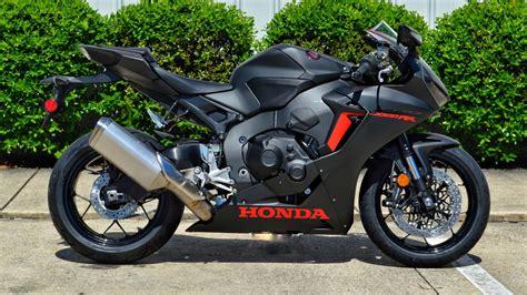 honda cbr bike details 2017 honda cbr1000rr review of specs cbr sport bike