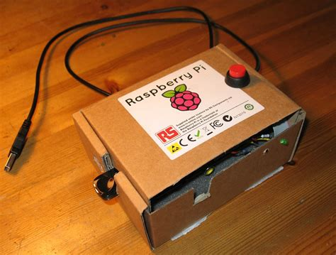 raspberry pi dab building a raspberry pi radio