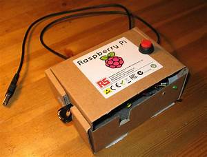 Raspberry Pi Dab : building a raspberry pi internet radio ~ Kayakingforconservation.com Haus und Dekorationen