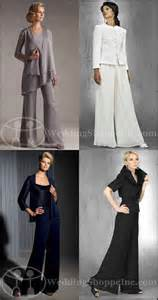 HD wallpapers plus size mother of the groom dresses for summer 2012