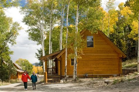 cabins for rent mt cabins for rent at mount princeton springs resort