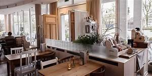 Restaurant Gutschein München : gutschein caf restaurant helene 25 statt 50 ~ Eleganceandgraceweddings.com Haus und Dekorationen