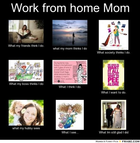 Working Mom Meme - working mom meme 28 images hump day confessions 4 sleep budgets nasty people e careers