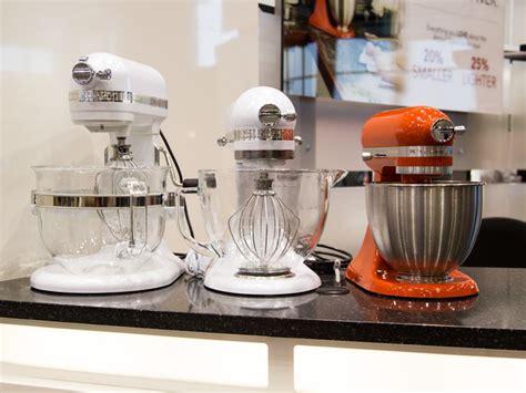 kitchenaid artisan mini stand mixer release date price
