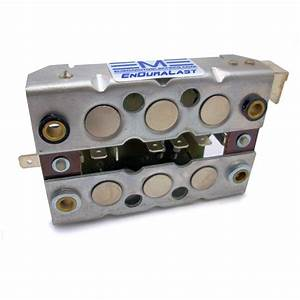 Enduralast I Charging System For Bmw Airhead Slash   5 U0026 39 S
