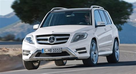 A very easy way to introduce yourself to. Mercedes-Benz GLK-Class 2019, Philippines Price & Specs | AutoDeal