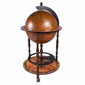 Globus Als Bar : serv rovac stolek globus bar 3nohy ~ Sanjose-hotels-ca.com Haus und Dekorationen
