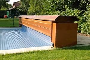 Rolladenkasten Abdeckung Holz : fotogalerie poolabdeckungen outdoor binder pools wellness gmbh ~ Yasmunasinghe.com Haus und Dekorationen