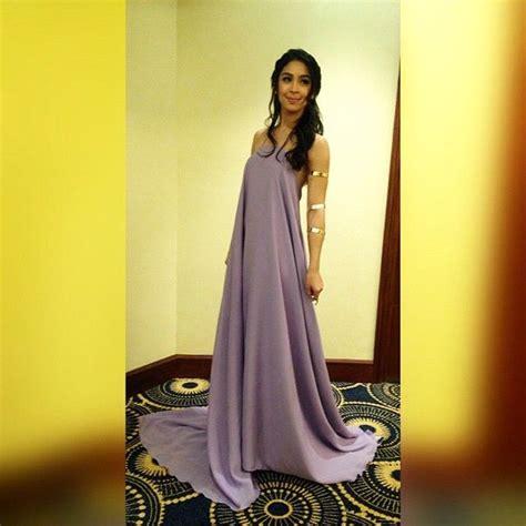 julia barretto instagram 102 best julia barretto images on pinterest filipina