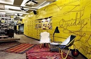 Hostel Hamburg St Pauli : hostel st pauli in hamburg stunning design a draft dreimeta interior design ideas ofdesign ~ Buech-reservation.com Haus und Dekorationen