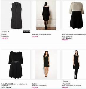 robe de chambre la redoute holidays oo With la redoute robe noire