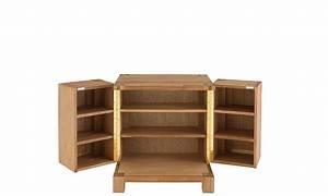 Unique storage furniture, coffee table storage on wood
