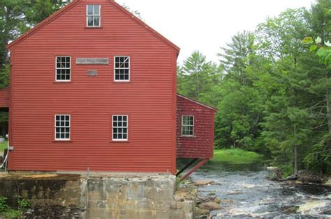 grist mills for sale the old grist mill circa old houses old houses for sale and historic real estate listings