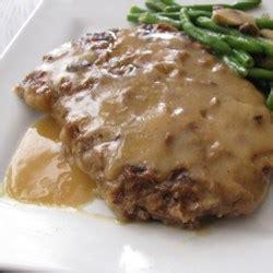 Countrystyle Steak Photos Allrecipescom