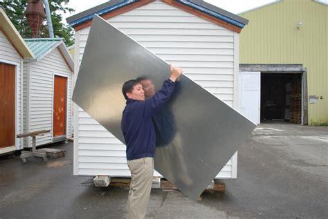 aluminium honeycomb panels lightweight composite panels honeycomb core honeycomb panels