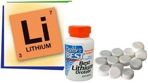 Cena Cytotec W Aptece Lithium Medicament Depression Citalopram 40 Mg