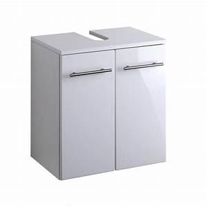 Eckiges Waschbecken Mit Unterschrank : waschbecken unterschrank parma 74 95 ~ Bigdaddyawards.com Haus und Dekorationen