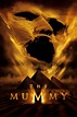 The Mummy Movie Review & Film Summary (1999) | Roger Ebert