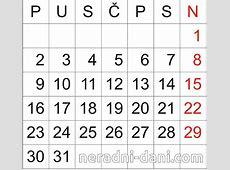 Kalendar za 2018 Bosna i Hercegovina