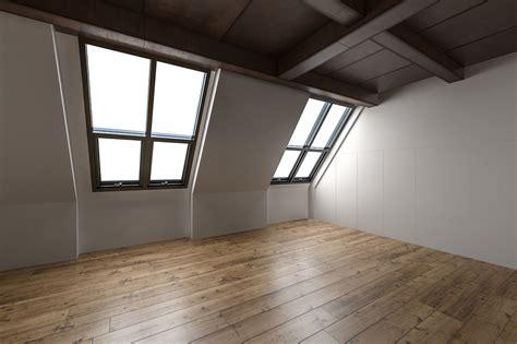 Dachboden Ausbauen Tipps, Kosten & Ideen Dachbodenausbau