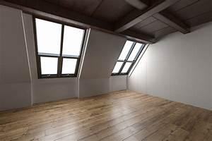 Dachboden Ausbauen Kosten Dachboden Ausbauen Tipps Kosten Ideen