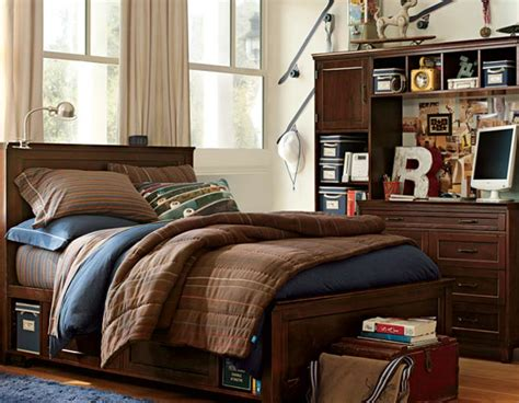 cool   expressed teen bedroom collection home