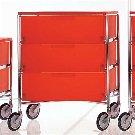 schallplatten aufbewahrung möbel rollwagen rollcontainer m 195 182 bel k 195 188 che pc b 195 188 ro stahlrohr