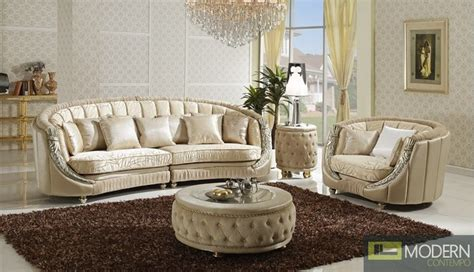 Accent Chairs Under 100 by Volos Three Piece Italian Luxury Sofa Set