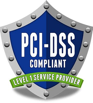 Pci Compliance  Netpark. Voip Predictive Dialer Software. Beauty School Dallas Tx Gmail Email Templates. Wireless Adapter For Laptops. Kelley Blue Book Toyota Camry 2012. Ideal Insurance Agency Cash Call Las Vegas Nv. How To Share A Document On Google Docs. Mba For Physicians Online All 3 Credit Report. Risperidone Class Action Lawsuit