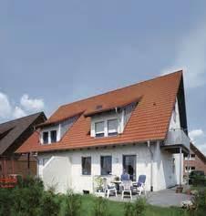 Neues Dach Mit Dämmung Kosten : ein neues dach kommt selten allein erste schritte ideen ~ Markanthonyermac.com Haus und Dekorationen