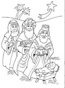immagini da dipingere per bambini disegni da colorare tema re magi settemuse it