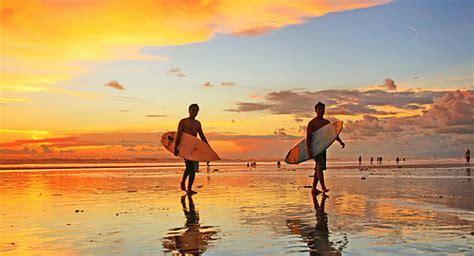 activities  seminyak beach bale udang mang engking