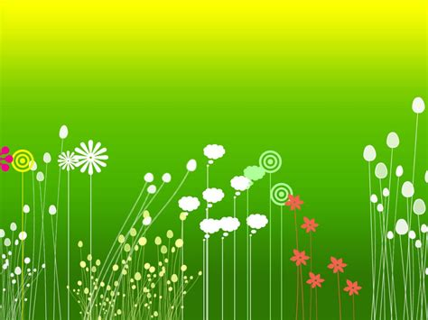 Free Clip Backgrounds by Abstract Wallpaper For Preschoolers Background Hd