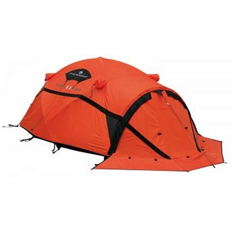 ferrino tende tenda snowbound