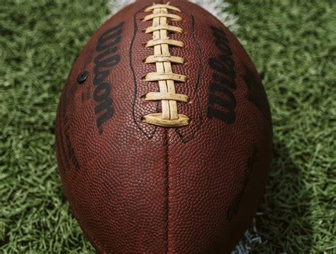 High School Football Scores: Playoffs Week 3 - Williamson ...