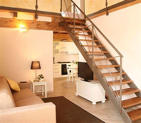 Appartamento Affitto Varese by Appartamento In Affitto Varese Al Vecchio Convento