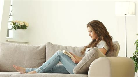 standing ls for living room reading ls for living room smileydot us