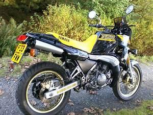 Yamaha Tdr 250 : 1989 yamaha tdr 250 moto zombdrive com ~ Medecine-chirurgie-esthetiques.com Avis de Voitures