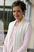 """Jackie Woodburne - Played Julie Egbert """"Chookie"""" on ..."""