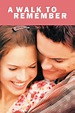 A Walk to Remember movie review (2002) | Roger Ebert