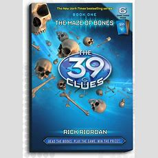 25+ Best Ideas About The 39 Clues On Pinterest  Book Series, Percy Jackson Books And Rick