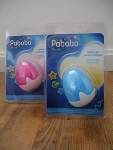 Veilleuse Chambre Bébé : colorer les nuits de votre enfant avec les veilleuses murales pabobo ~ Melissatoandfro.com Idées de Décoration