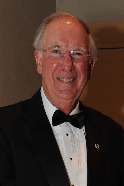 John Black Announces Retirement From East Georgia College