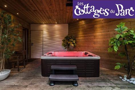spa privatif et chambres d hotes lille nord les cottages