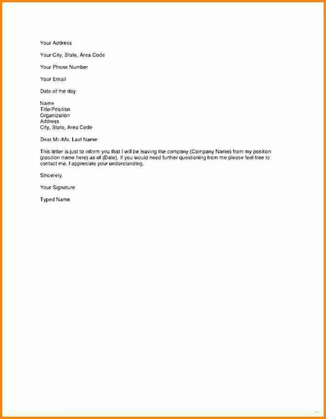 letters  resignation   board resign letter job