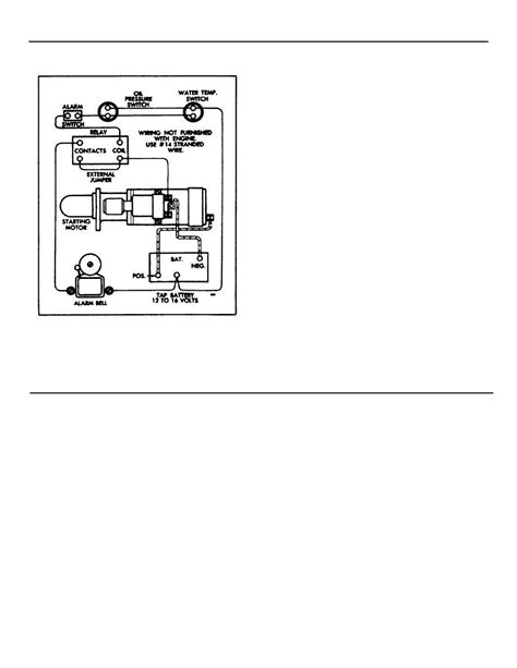 WIRING DIAGRAM FOR SENTRY SAFE SOLENOID - Auto Electrical