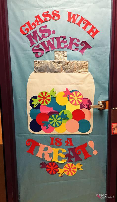 Decorating Ideas For Door by Appreciation Door Ideas Unique And Clever Designs