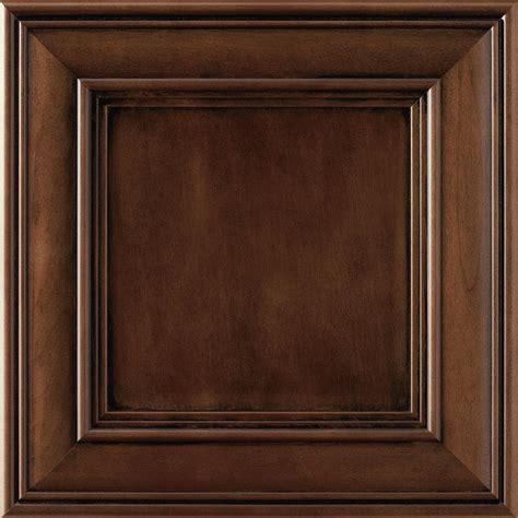 cabinet doors depot thomasville 14 5x14 5 in bruckner cabinet door sle in